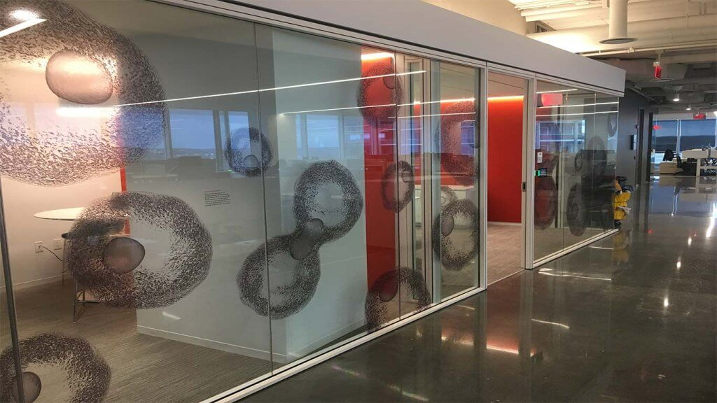Nestle HQ Embryo 02